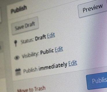Beste-WordPress-Plugins-seo